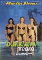 D.R.E.A.M. Team movie poster (1999) picture MOV_0074416d