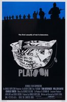 Platoon movie poster (1986) picture MOV_0074bb88