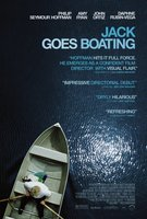 Jack Goes Boating movie poster (2010) picture MOV_0075bc2b