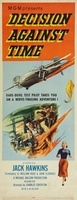 The Man in the Sky movie poster (1957) picture MOV_00847ef3