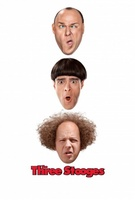 The Three Stooges movie poster (2012) picture MOV_0090b02b