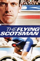 The Flying Scotsman movie poster (2006) picture MOV_00970dec