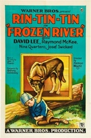 Frozen River movie poster (1929) picture MOV_009d4bf1