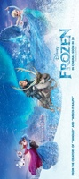 Frozen movie poster (2013) picture MOV_45920dc0