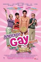 Another Gay Movie movie poster (2006) picture MOV_00a0b466