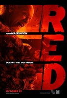 Red movie poster (2010) picture MOV_00b9b463