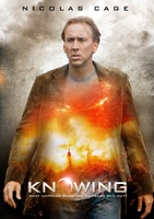 Knowing movie poster (2009) picture MOV_00bca6f5