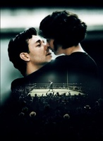 Cinderella Man movie poster (2005) picture MOV_00cd4691