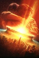 Deep Impact movie poster (1998) picture MOV_00d14a94