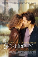 Serendipity movie poster (2001) picture MOV_00d80d6e