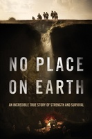 No Place on Earth movie poster (2012) picture MOV_00dcd9da