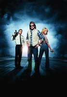 MacGruber movie poster (2010) picture MOV_00de1e92