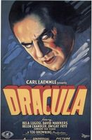 Dracula movie poster (1931) picture MOV_00e366ce