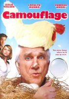 Camouflage movie poster (2001) picture MOV_00e5b152