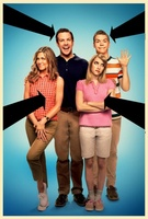 We're the Millers movie poster (2013) picture MOV_00e5d0cf
