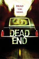 Dead End movie poster (2003) picture MOV_00ecd790