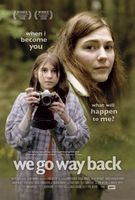 We Go Way Back movie poster (2006) picture MOV_00f22345
