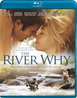 The River Why movie poster (2010) picture MOV_00f3a0af