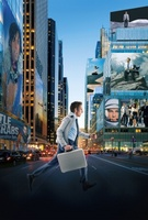 The Secret Life of Walter Mitty movie poster (2013) picture MOV_00f84522