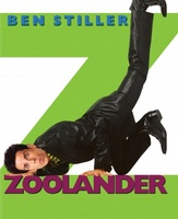 Zoolander movie poster (2001) picture MOV_00fe3df2