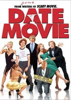 Date Movie movie poster (2006) picture MOV_00fe5226