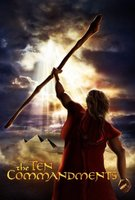 The Ten Commandments movie poster (2007) picture MOV_0106feb8