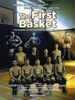 The First Basket movie poster (2008) picture MOV_0107be9f