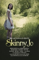 Skinny Jo movie poster (2012) picture MOV_01082280