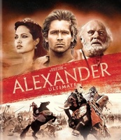 Alexander movie poster (2004) picture MOV_e88993c1