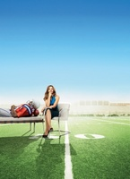 Necessary Roughness movie poster (2011) picture MOV_b178786b