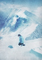 The Dyatlov Pass Incident movie poster (2013) picture MOV_0123ae91