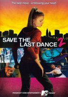 Save The Last Dance 2 movie poster (2006) picture MOV_32d3fdc8