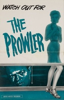 The Prowler movie poster (1951) picture MOV_01271499