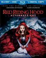 Red Riding Hood movie poster (2011) picture MOV_01304901
