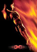 XXX movie poster (2002) picture MOV_0131de7d