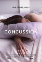 Concussion movie poster (2013) picture MOV_013d3bb4