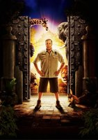 The Zookeeper movie poster (2011) picture MOV_82979905
