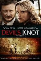 Devil's Knot movie poster (2013) picture MOV_014a516f