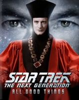 Star Trek: The Next Generation movie poster (1987) picture MOV_01530dc4