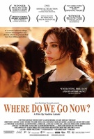 Et maintenant, on va où? movie poster (2011) picture MOV_0158122b
