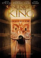 One Night with the King movie poster (2006) picture MOV_015ca4da