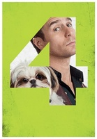 Seven Psychopaths movie poster (2012) picture MOV_015fec61
