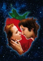 Across the Universe movie poster (2007) picture MOV_0160155d
