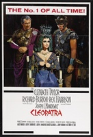 Cleopatra movie poster (1963) picture MOV_0162146f