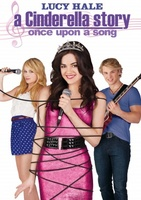 A Cinderella Story: Once Upon a Song movie poster (2011) picture MOV_01684768