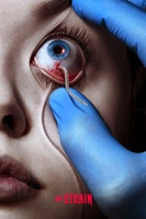 The Strain movie poster (2014) picture MOV_016e2e59