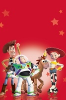 Toy Story 2 movie poster (1999) picture MOV_01755aaa