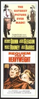 Requiem for a Heavyweight movie poster (1962) picture MOV_1f09a822
