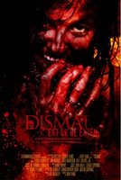 Dismal movie poster (2008) picture MOV_017c9d17