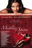 Mistress Of Spices movie poster (2005) picture MOV_017d5942